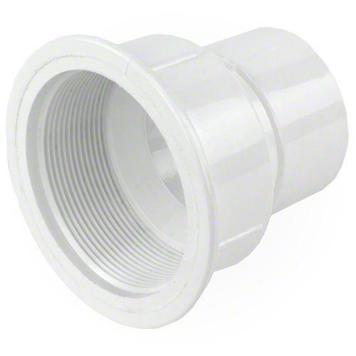 "Waterway 2"" Non-Vacuum Break Suction Fitting 642-3750 - Hot Tub Warehouse"