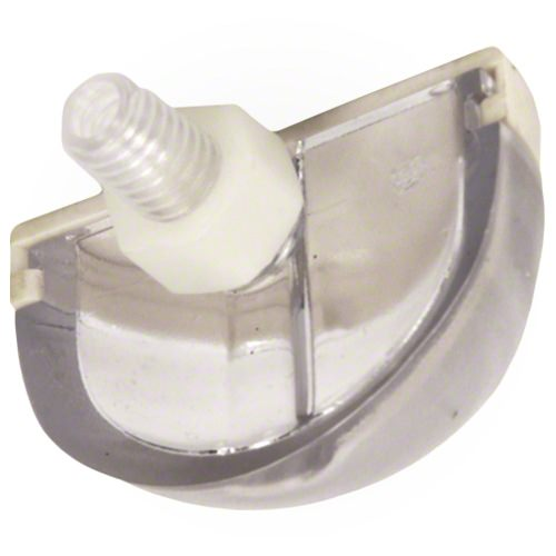 Waterway Accent Light Sconce Assembly 660-6300