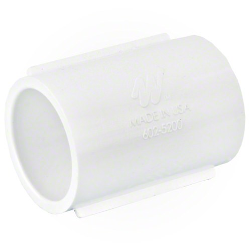 "Waterway 1"" Flapper Check Valve 670-1100 - Hot Tub Warehouse"