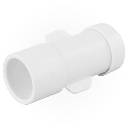 "Waterway 1/2"" Slip Check Valve 670-2270"