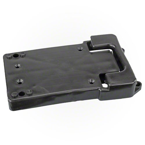 Waterway 48 Frame Motor Base 672-1100