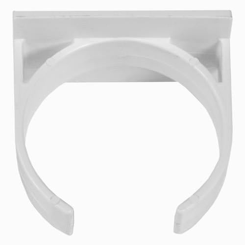 "Waterway 1.5"" Plumbing Holder 672-1430 - Hot Tub Warehouse"