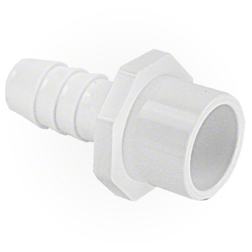"3/4"" Barb Adapters"