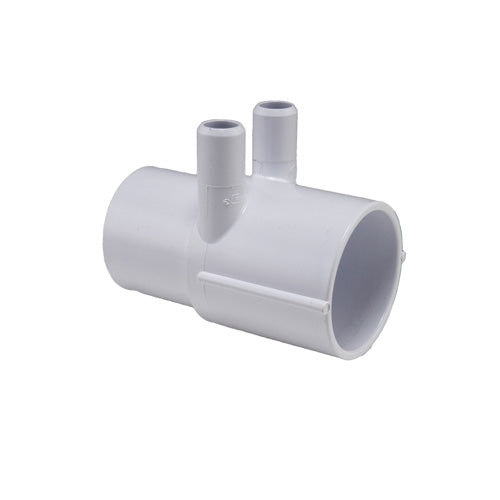 Waterway ShurGrip Manifold 672-4910