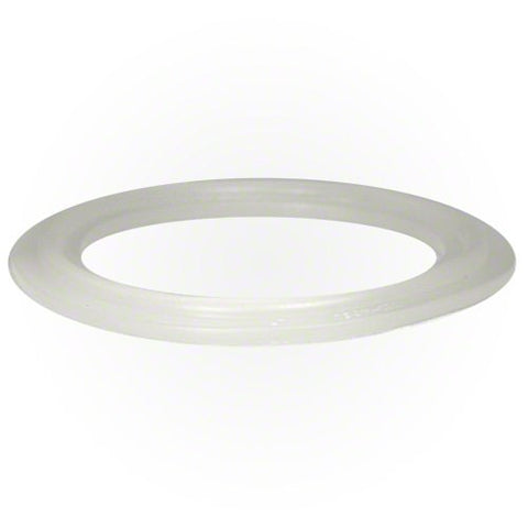 hot tub gaskets and o'rings for hot tub jets, pumps, seals