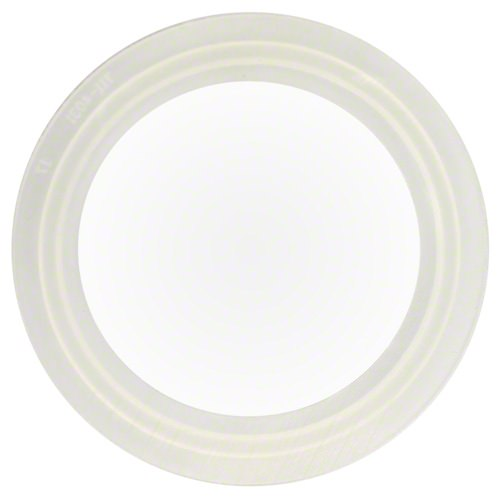 "Waterway 2"" Union Gasket 711-4030"