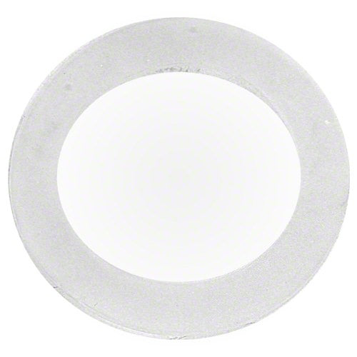 Waterway Wall Fitting Gasket 711-4350