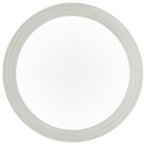 Waterway Power Storm Gasket 711-6608