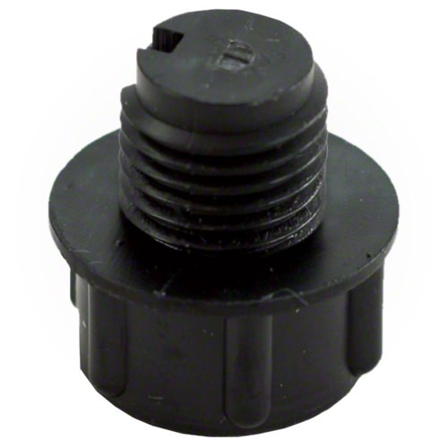 Waterway Air Relief Plug 715-1001