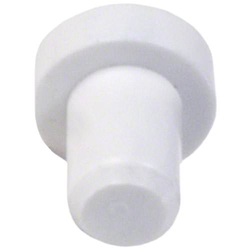 "Waterway 3/8"" Hose Plug 715-9850 - Hot Tub Warehouse"