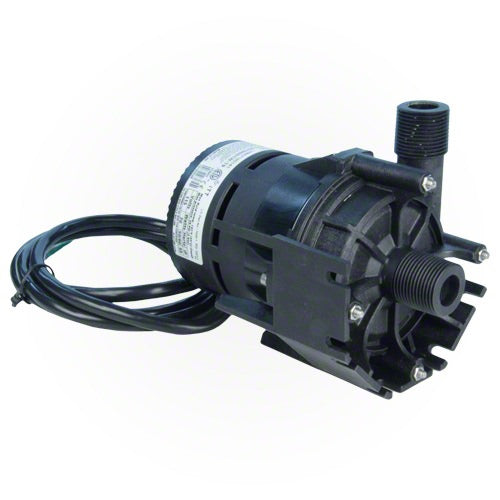 Laing E10 Circulation Pump 6050U0013 - 115 Volt - 74009