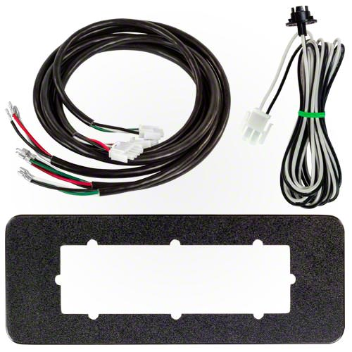 Waterway NEO 2100 Installation Kit 780-8020 - Hot Tub Warehouse