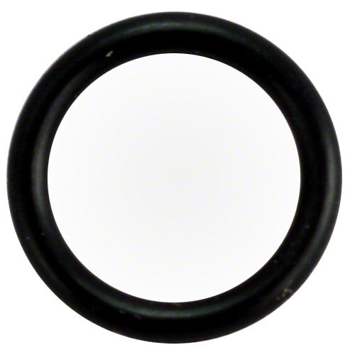 Waterway Drain Plug O-ring 805-0112 - Hot Tub Warehouse