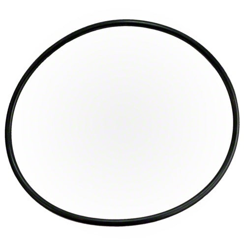 Waterway Filter Lid O-ring 805-0360 - Hot Tub Warehouse
