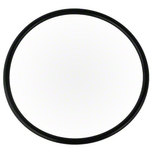 "Waterway 6"" Trap Lid O-ring 805-0436 - Hot Tub Warehouse"