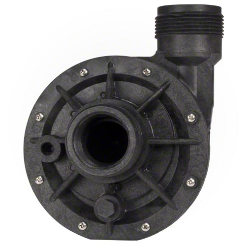 Gecko Flo-Master HP Pump Wet End 91040720-000 - 1.5 HP
