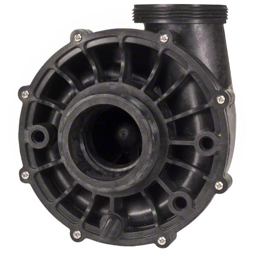 Gecko Flo-Master XP3 Wet End 91042130-000 - 3 Horsepower