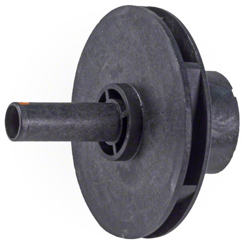 Gecko Pump Impeller 91693601