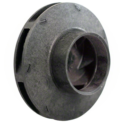 Aqua-Flo 1.5 HP XP2 Pump Impeller 91694150