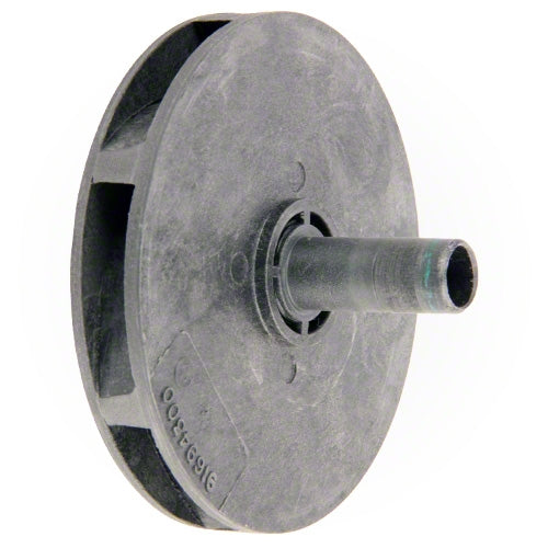 Aqua-Flo 3 HP XP2 Pump Impeller 91694300