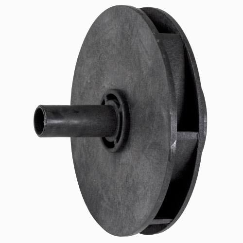 Aqua-Flo 4 HP XP2 Pump Impeller 91694400