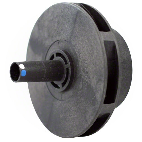 Aqua-Flo 2 HP XP2E Pump Impeller 91695200