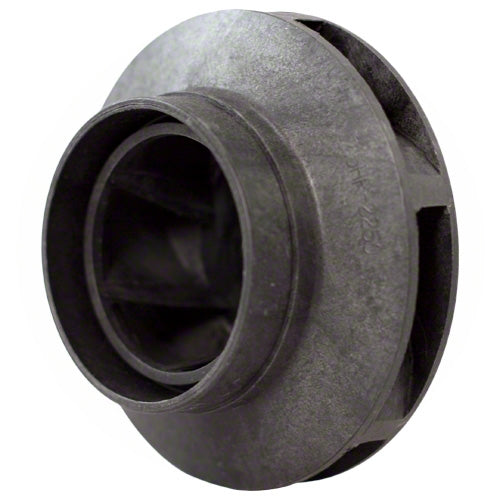 Aqua-Flo 2.5 HP XP2E Pump Impeller 91695250