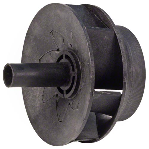 Gecko Pump Impeller 91698400 - 4 Horsepower