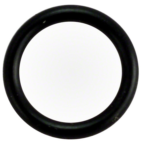 "Gecko Drain Plug O-ring for 1/4"" Plug 92200060"
