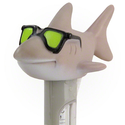 Cool Shark Floating Thermometer