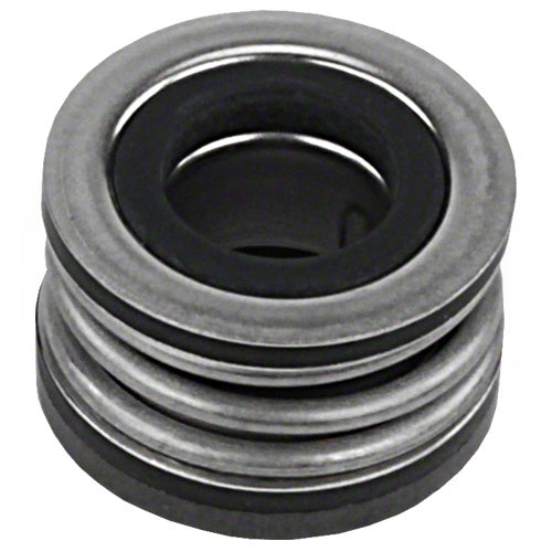 Gecko Pump Seal Assembly 92500150