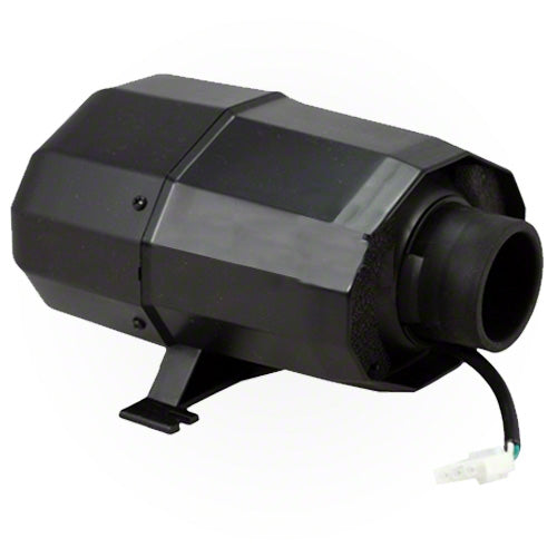 HydroQuip Silent Aire 1.5 HP 240 Volt Blower