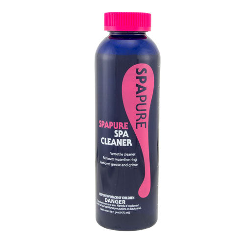 Spa Pure Spa Cleaner