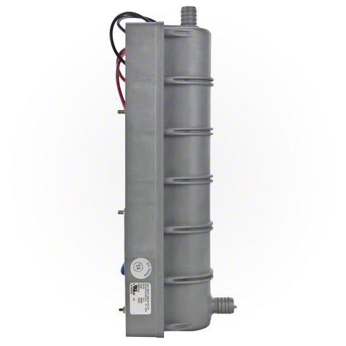 HydroQuip Replacement Heater for Sundance Smart Heaters 6500-310