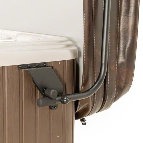 Covermate I Cover Lift - Metal Bracket