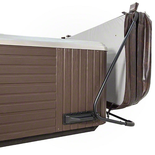 iii superstore spa product prolift coverlifter spas accessories tub cover hot caldera lifter