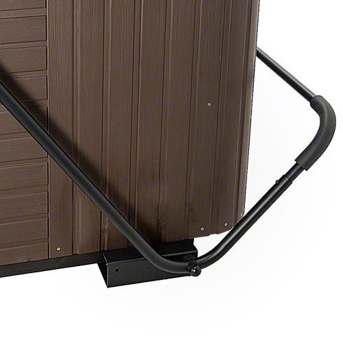 Covermate II Understyle Cover Lift