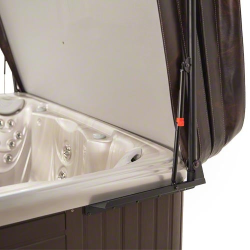 Covermate III Eco Cover Lift