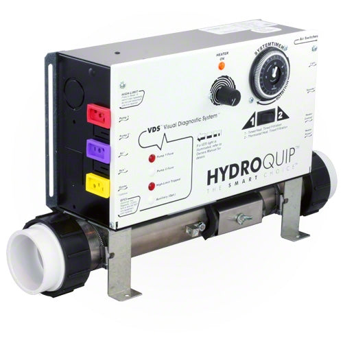 Hydro Quip Cs Wiring Diagram on tip and ring diagram, hydro quip spa electrical wiring, hydro quip ht 600, hydro quip model numbers, hydro quip manual 9000, hydro quip transformer, hydro quip controller, hydro quip 1001, hydro quip parts, hydropower diagram, hydro quip 3100 wiring, hydro quip control panel, hydro air wiring diagram, hydro pump diagram, hydro spa wiring diagram, hydro quip relay,