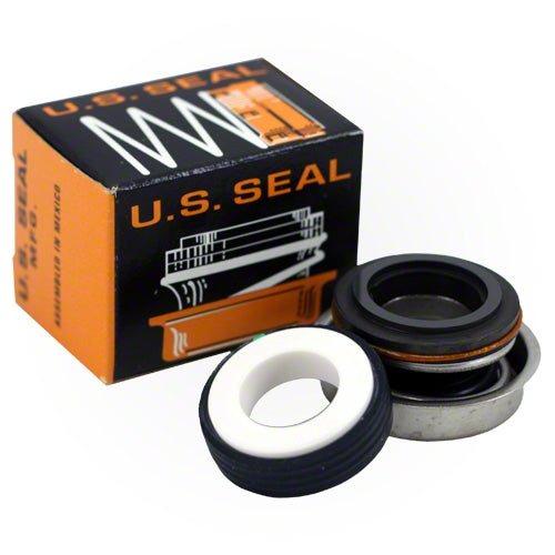 U.S. Seal PS-3865 Seal Assembly Ozone / Salt - Hot Tub Warehouse