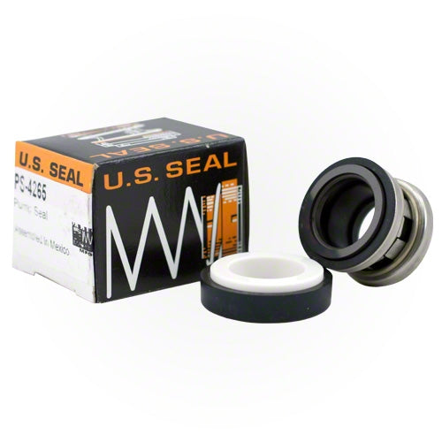 U.S. Seal PS-4265 Seal Assembly for Spas - Hot Tub Warehouse