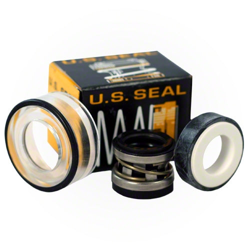 U.S. Seal PS-4275 Seal Assembly for Spas - Hot Tub Warehouse