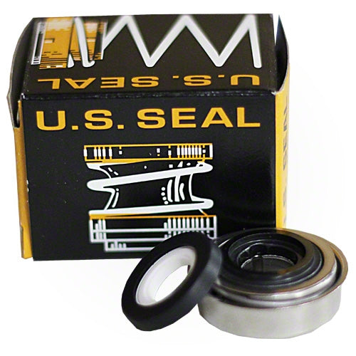 U.S. Seal PS-671 Seal Assembly for Spas - Hot Tub Warehouse