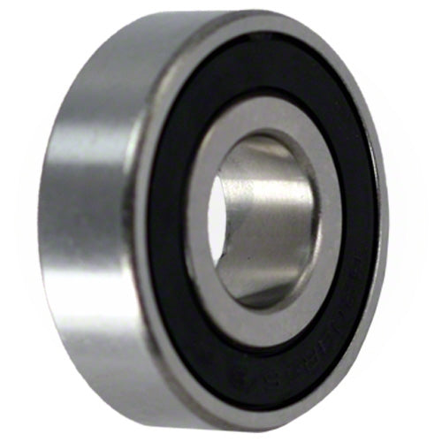 Double Sealed 16MM Motor Bearing RBL-6202-16-LL