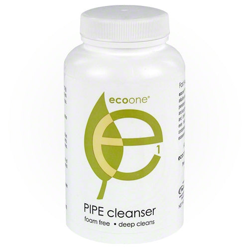 ecoone Pipe Cleanser
