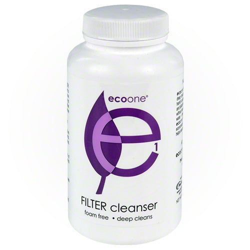 ecoone Filter Cleanser