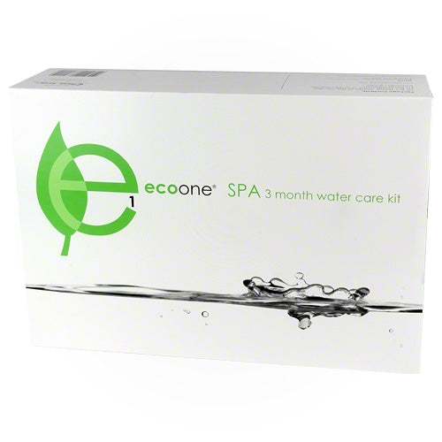 ecoone Three Month Kit