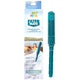 Spa Frog Filter Mate Mineral Stick