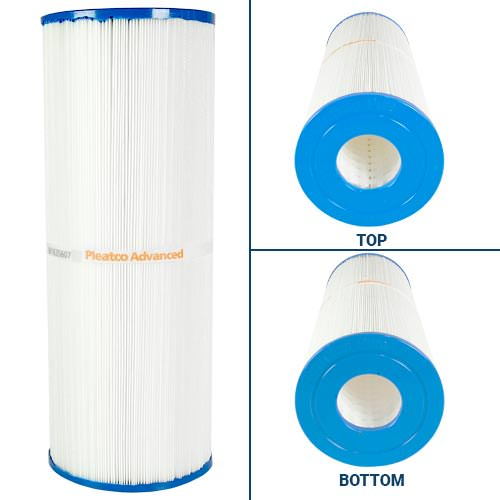 Pleatco Filter Cartridge PRB50-IN