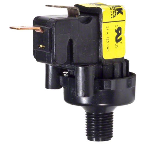 Tecmark TBS3000A Pressure Switch - Hot Tub Warehouse